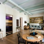 private-partment-mgn-08-850x568