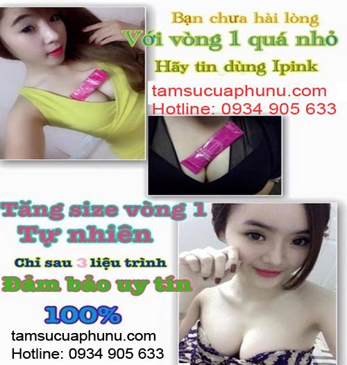 pel1438963657-copy-copy