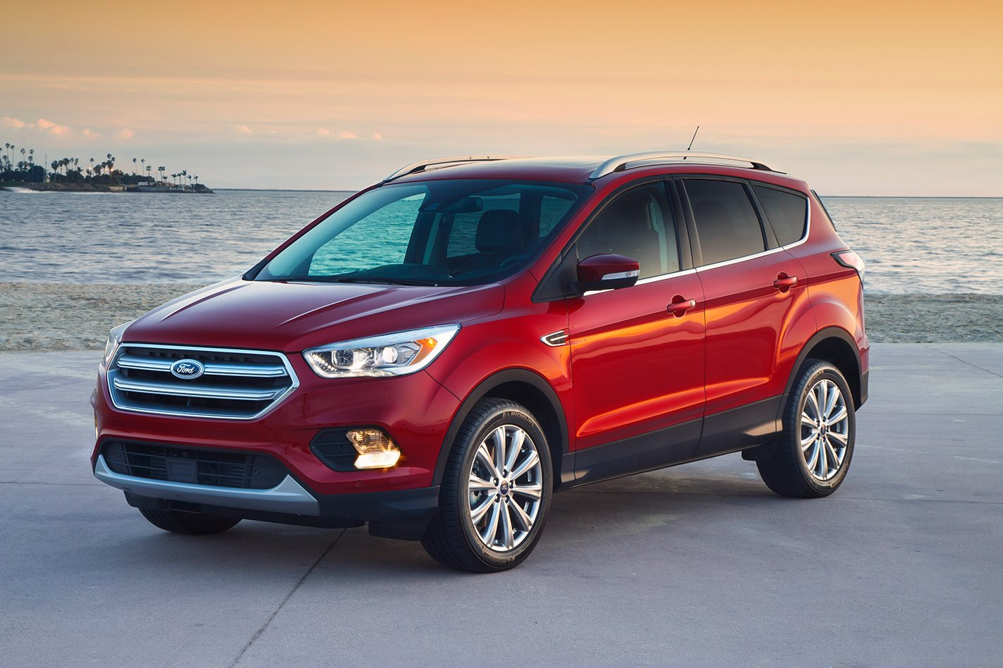 ford-escape-2018-sap-ve-viet-nam-co-gi-dac-biet-04
