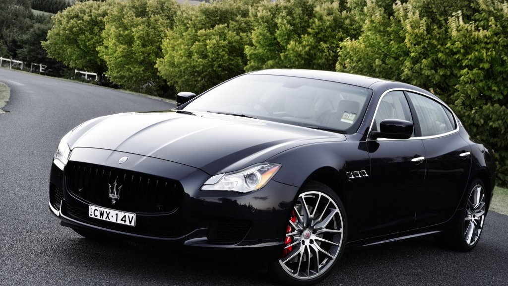 tan-huong-chat-sedan-the-thao-co-mat-tren-maserati-quattroporte-2019-1-1024x576