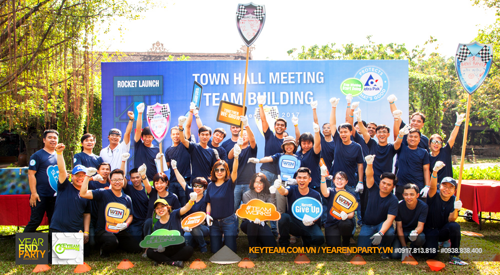 team-building-2018-connecting-people