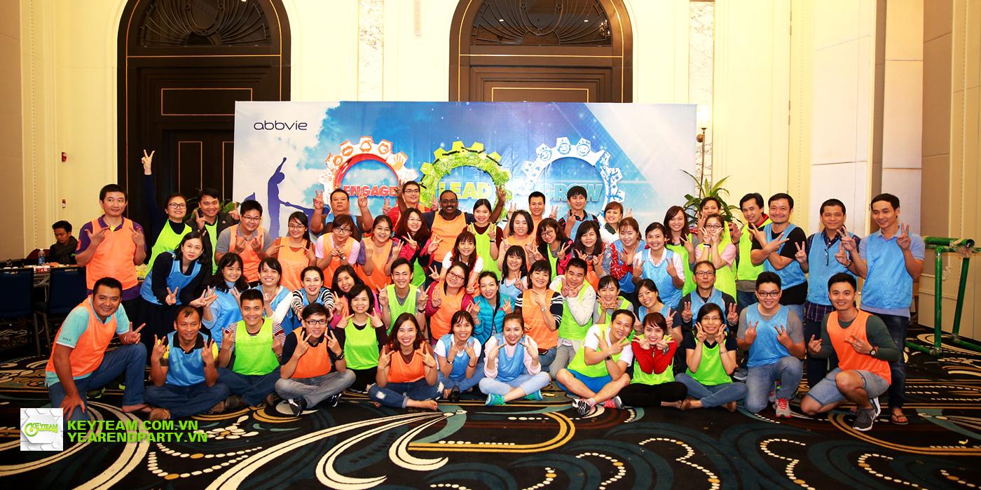 team-building-tai-ha-long1